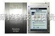 APRO 工业宽温电子盘 SSD 2.5寸 32G XYK
