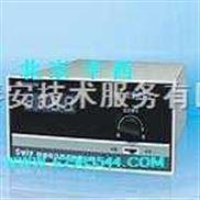 温度调节仪(包含探头)