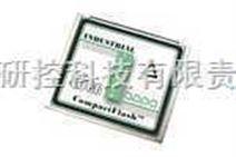APRO 工业宽温 电子盘 CF 2G WRCFC02G-HAISI-UF XYK