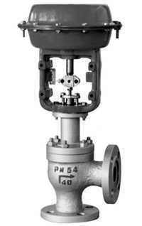 上自仪七厂 上海自动化仪表七厂 ZHA/BM系列轻小型气动薄膜套筒调节阀