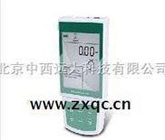 型号:BTYQ-BANTE820库号:M330713midwest-group-便携式溶解氧测定仪