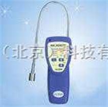 手持式氢气泄漏检测仪 M263546