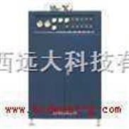 JKY/SLB6-LDR0.3-0.7-电加热蒸汽锅炉/电加热蒸汽发生器