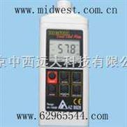 XE66-SJ76-噪声测定仪 型号:XE66-SJ76现货
