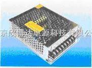 直流输出12V开关电源工控开关电源,电力设备电源AC-DC,