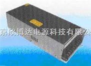300W开关电源 工控开关电源 恒压电源 变压器 AC-DC AC/DC