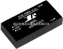 南京直流转换器10W 12转05DC-DC AC-DC电源模块模块电源和DC/DC电源模块