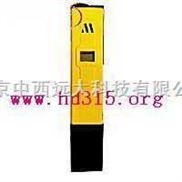 型号:milwaukeech/CD611-米克水质/笔式EC测定仪/笔式电导率测试仪 型号:milwaukeech/CD611库号:M3225