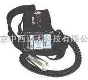 I36-IQ250-HCHO-便携式甲醛检测仪 美国 0-100ppm 型号:I36-IQ250-HCHO