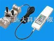 XLEV-HD-旁压张力测试仪 5T以下的  型号:XLEV-HD