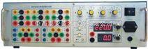 微机型高压断路器模拟装置