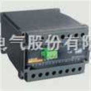 安科瑞BD系列电流、电压、功率、频率电力变送器