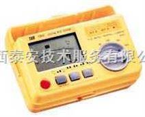 数位漏电断路器测试器