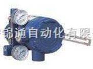 霍尼韦尔室内温湿度传感器CHT