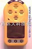 便携式二氧化硫检测仪(0-1000ppm,国产) ............