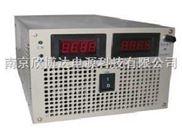 开关电源、LED开关电源、稳压开关电源 -S-100-24、S-100-12