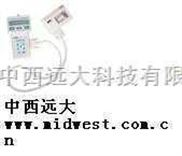 型号:CN61M/PC3A-便携式粉尘仪(报警仪)