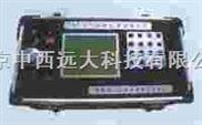 型号:MD13-FNF-MPLS-便携式粉尘快速测定仪/粉尘仪(!)