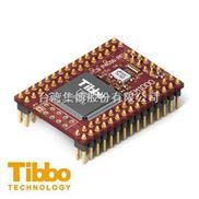 EM1000 BASIC可程序化嵌入式控制模块