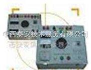 供应试验变压器控制箱
