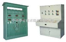 防爆配电柜(IIB/IIC)