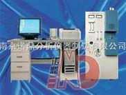 1HW红外碳硫分析仪器