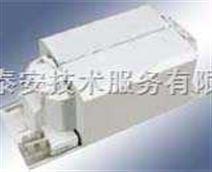 内装式电感镇流器