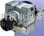 德国FSG电位计、FSG传感器、FSG变送器、 FSG编码器
