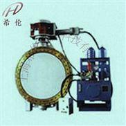 HD741X-液控止回阀