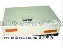 红外测油仪/红外分光测油仪