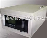 便攜式測汞儀(原子吸收)