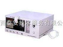 冷原子荧光测汞仪/中国