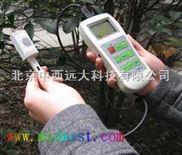 41M/TPJ-20-温湿度记录仪 中国/现货 H4产品 型号:41M/TPJ-20