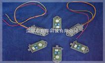 温湿度传感器模块