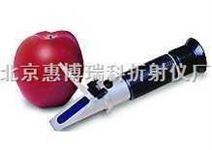 HB系列手持糖度计/糖量计/糖度仪/糖度折射仪