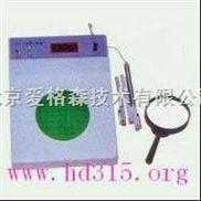 型号:KHF1-TYJ-2A-菌落计数器(国产)
