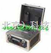 余氯测试仪/便携式余氯分析仪M373704