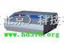 台式余氯分析仪/余氯测试仪M373705