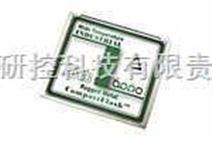 APRO 工业宽温电子盘 CF-16G
