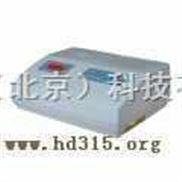 台式浊度仪M373785