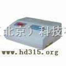 实验室散射光浊度仪1 M373781