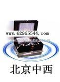 (指针)热球式风速仪(0.05-30m/s)