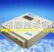 型号: XA103-NTU-LT-在线浊度仪/线探头式浊度仪(0-50NTU