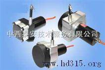 台湾经济型拉绳位移传感器(德国技术)