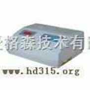 型号:XA33/STZ-A24型-台式浊度仪
