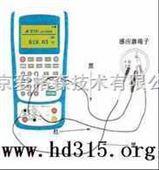 过程信号校验仪/高精度热工仪表校验仪/便携式校验仪(0.01级,0.02级,0.05级)