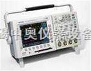 泰克TDS3012B示波器
