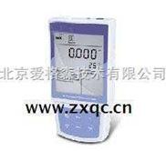 型号:BTYQ-BANTE520-携带型电导率/℃计