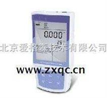 携带型电导率/℃计