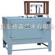 八篮恒温烘箱 型号:CN61M/CZFY-802